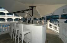 Chaika Beach Resort - Sunčev Breg