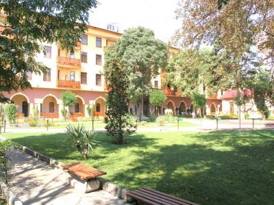 Hotel Estreya Palace Sv. Konstantin i Elena