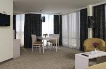 Hotel Gergana Albena