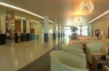 Hotel Glarus Sunčev Breg
