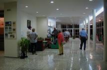 Hotel Gloria Sveti Konstantin i Elena