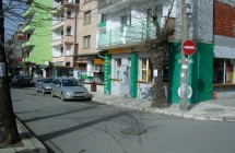 Vila Denica Nesebar