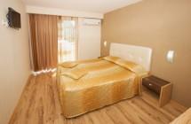 Hotel Kotva Sunčev Breg