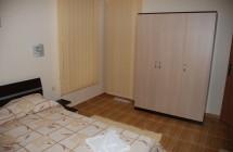 Apartmani Magic Dreams Sv. Vlas