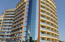 Hotel Smartline Meridian Sunčev Breg