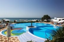 PrimaSol Sineva Beach Sv. Vlas