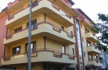 Hotel Sija Pomorje