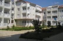 Apartmani Bravo Sunčev Breg