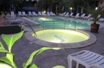 Hotel Tabanov Beach Sozopol