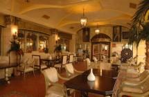 Hotel Victoria Palace Sunčev Breg