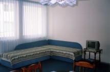 Hotel Breza Sunčev Breg
