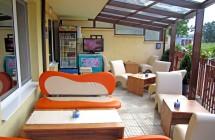 Hotel Jug Primorsko