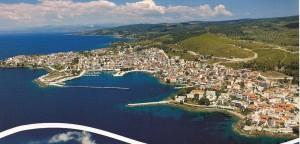 Neos Marmaras ponuda hotela i apartmana za letovanje