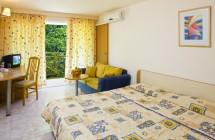 Hotel Orchideya Albena
