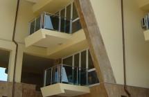 Apartmani Vechna - R Resort Sunčev Breg