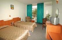 Hotel Kavkaz Golden Dune Sunčev Breg