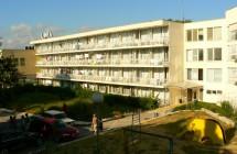 Hotel Lora Albena