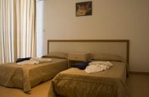 Apartmani Sunny House Sunčev Breg