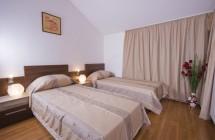 Hotel Belvedere Bansko