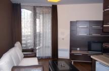 Hotel Casa Karina Bansko