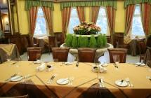 Hotel Festa Winter Palace Borovec