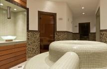 Hotel Green Life Bansko