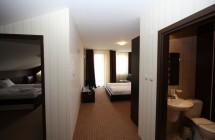 Hotel Iceberg Borovec
