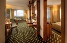 Hotel Kempinski Grand Arena Bansko