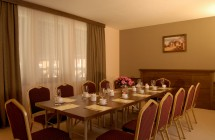 Hotel Lion Bansko