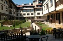 Hotel Maria Antoaneta Bansko