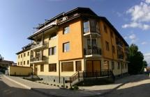 Hotel Mont Blanc Bansko
