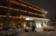 Hotel Mura Bansko