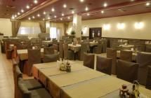 Hotel Mura Borovec