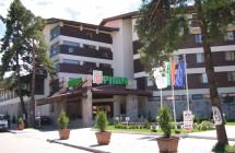 Hotel Pirin Bansko
