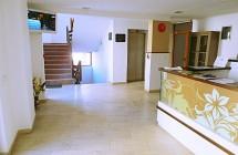 Hotel Pirin Heights Bansko