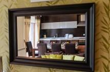 Hotel Predela II Bansko