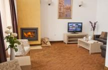 Hotel Radina's Way Borovec