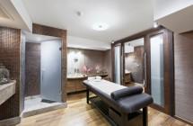 App Hotel Regnum Bansko