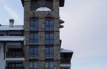 Hotel Royal Towers Bansko
