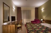 Hotel Yanakiev Borovec