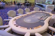 Hotel Perun & Platinum Casino Bansko