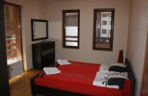 Hotel Predela I Bansko