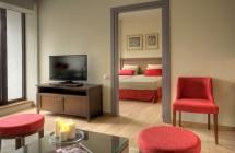 Hotel Euphoria Club and Spa Borovec