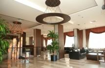 Murite Club Hotel Bansko
