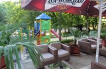 Hotel Ariana Primorsko