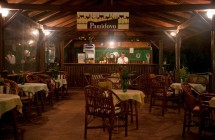 Hotel Sunny Varshava Zlatni Pjasci