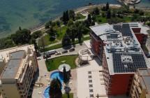 Hotel Vigo Nesebar