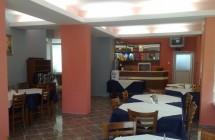 Hotel Selena Nesebar