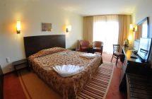 Hotel Orlovec Pamporovo