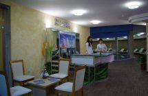 Hotel Orfej Pamporovo